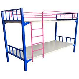 School Hostel Furniture
